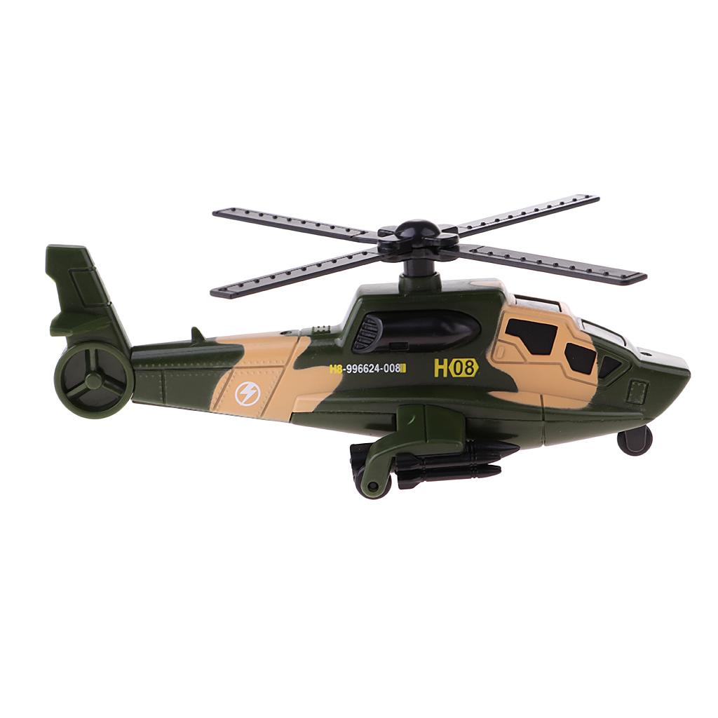 1:64 Diecast Army Fahrzeug Modell Freies Rad Auto Kinder Spielzeug Geschenk