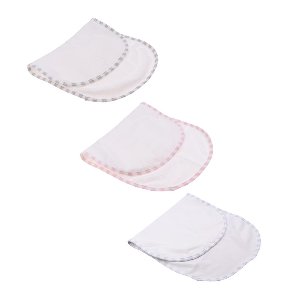 Extra saugfähiges Underpads waschbares wiederverwendbares Inkontinenz Bett