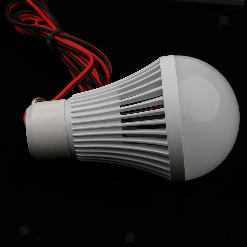 Stirling Engine Heat Engine Light Lamp Electricity Generator Set Science Toy
