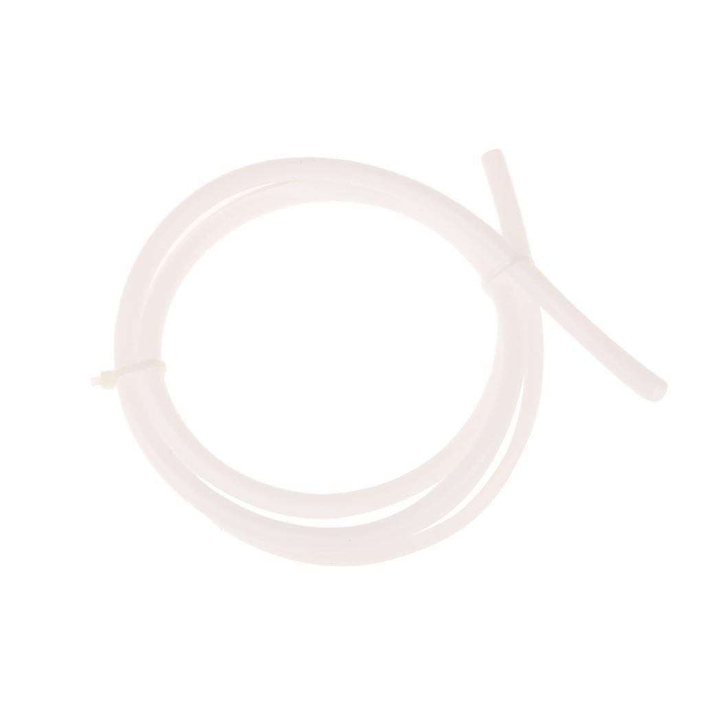 1Meter PTFE  Tube Für 1.75mm Filament 3D Drucker RepRap
