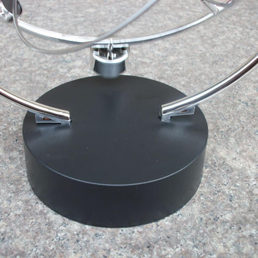 Kugelspiel Kugelpendel Perpetual Motion Maschine Deko für Büro