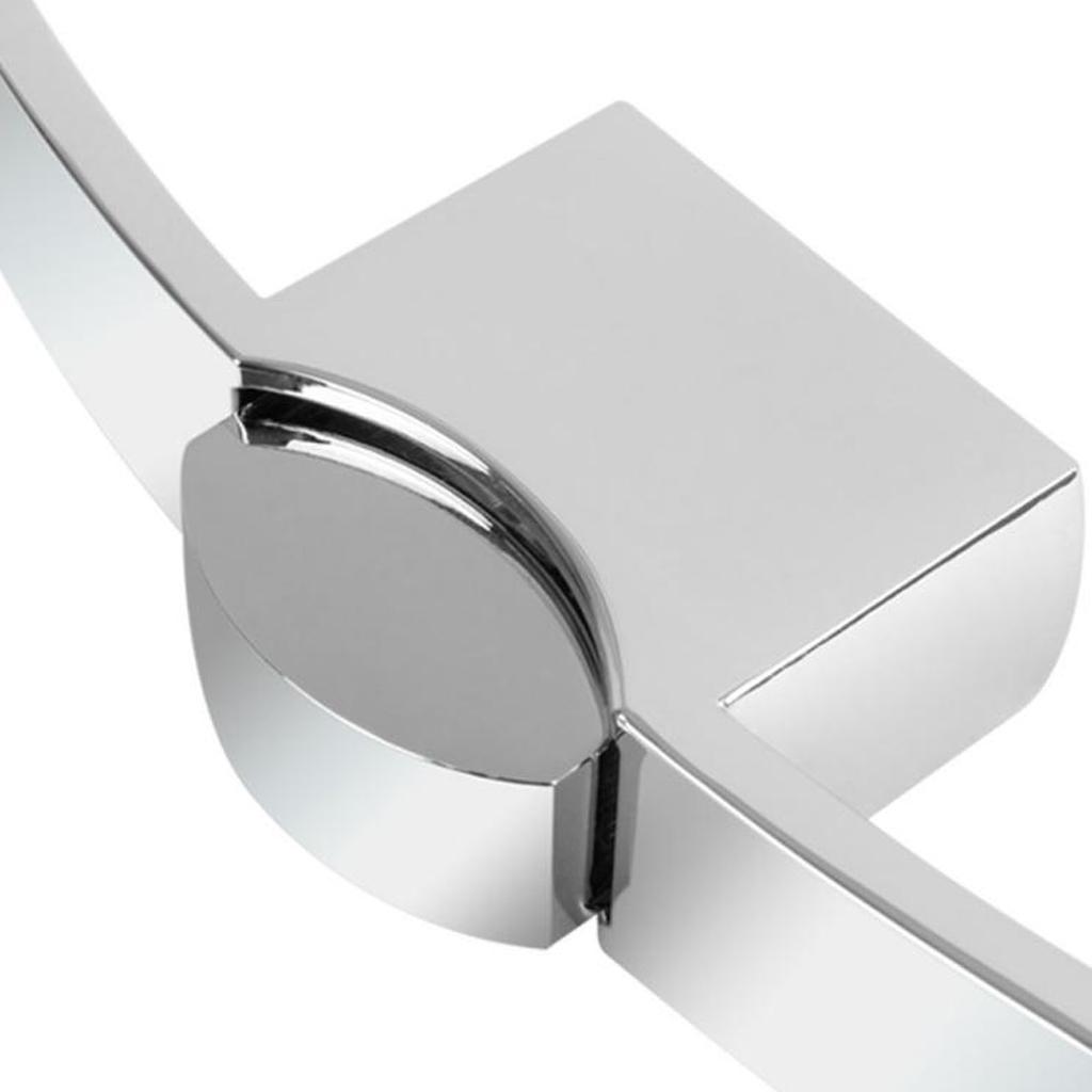 160mm Push-Lock Schlösser Möbelschloss Druckschloss Druckknopf für Wohnwagen