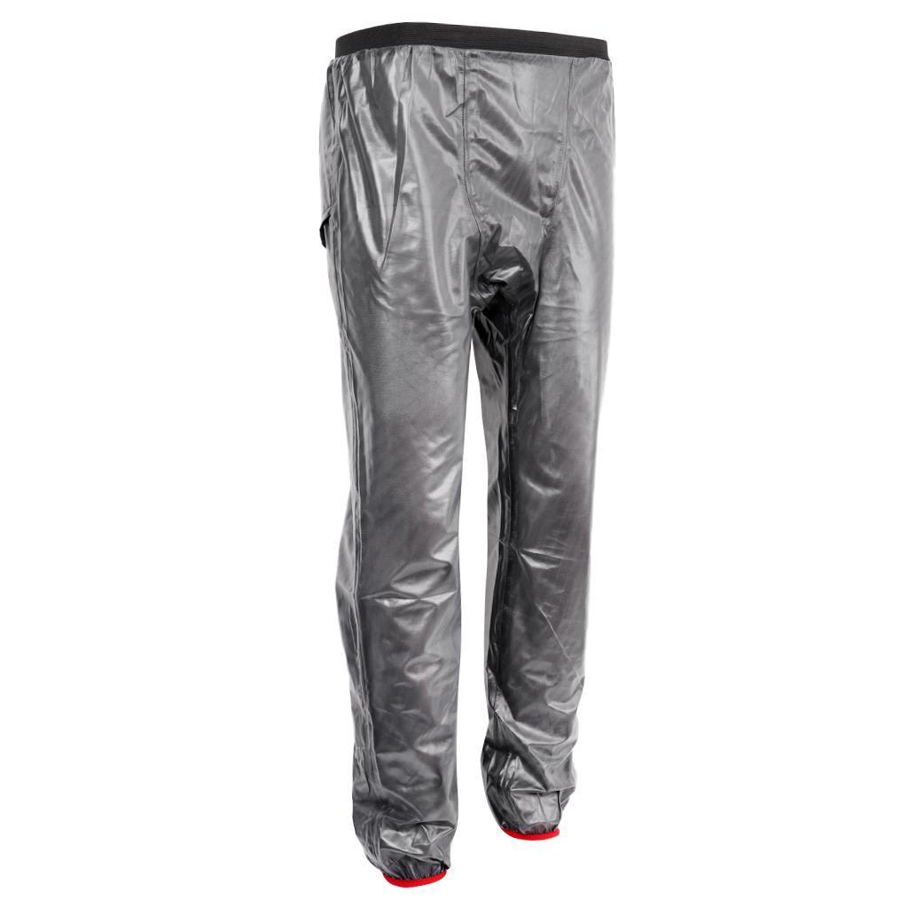 Waterproof Windproof Cycling Jersey Raincoat Rain Suit Jacket and Set