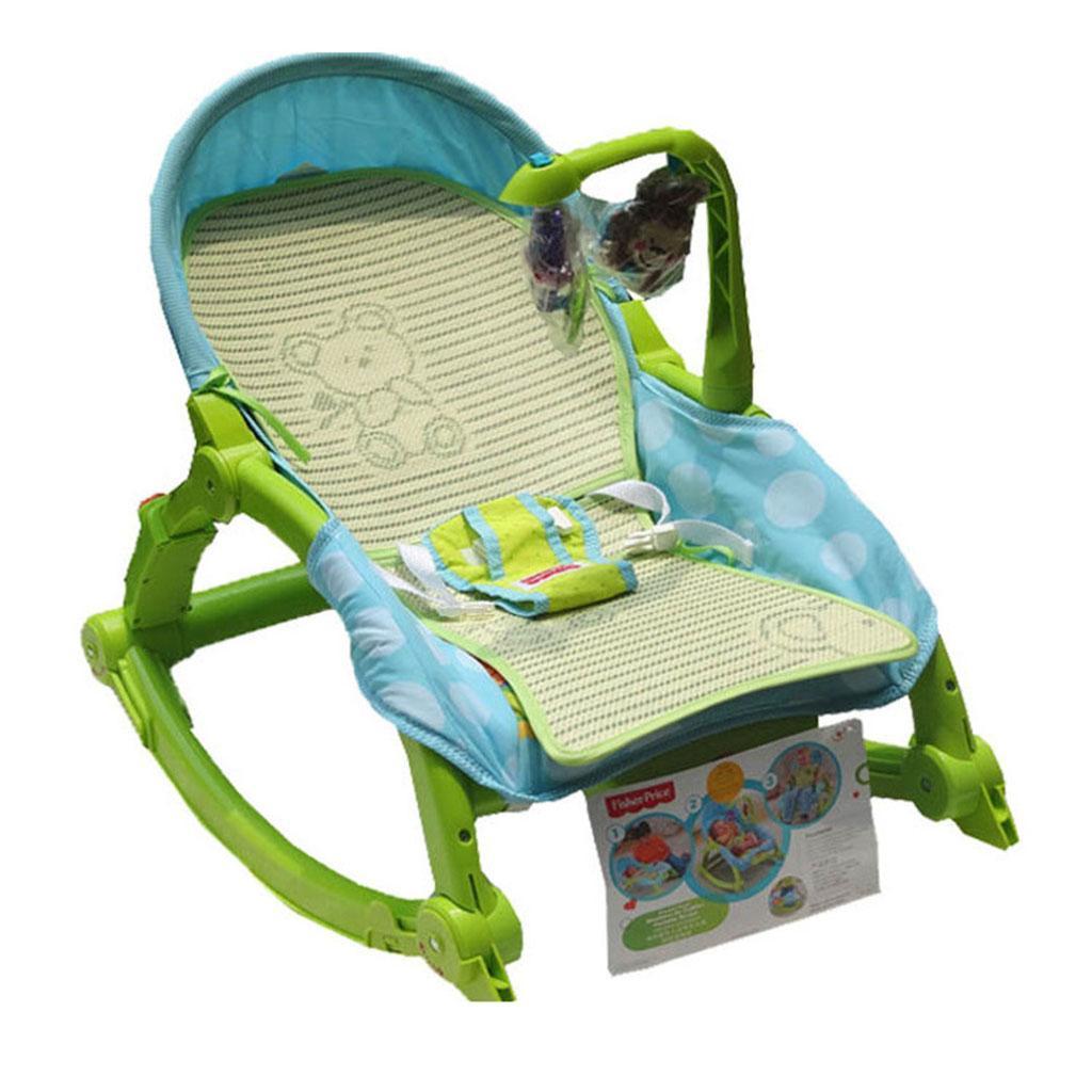 Sommerkühlung Kinderwagen Kinderwagen Kinderwagen Autositz Liner Pad Kissen