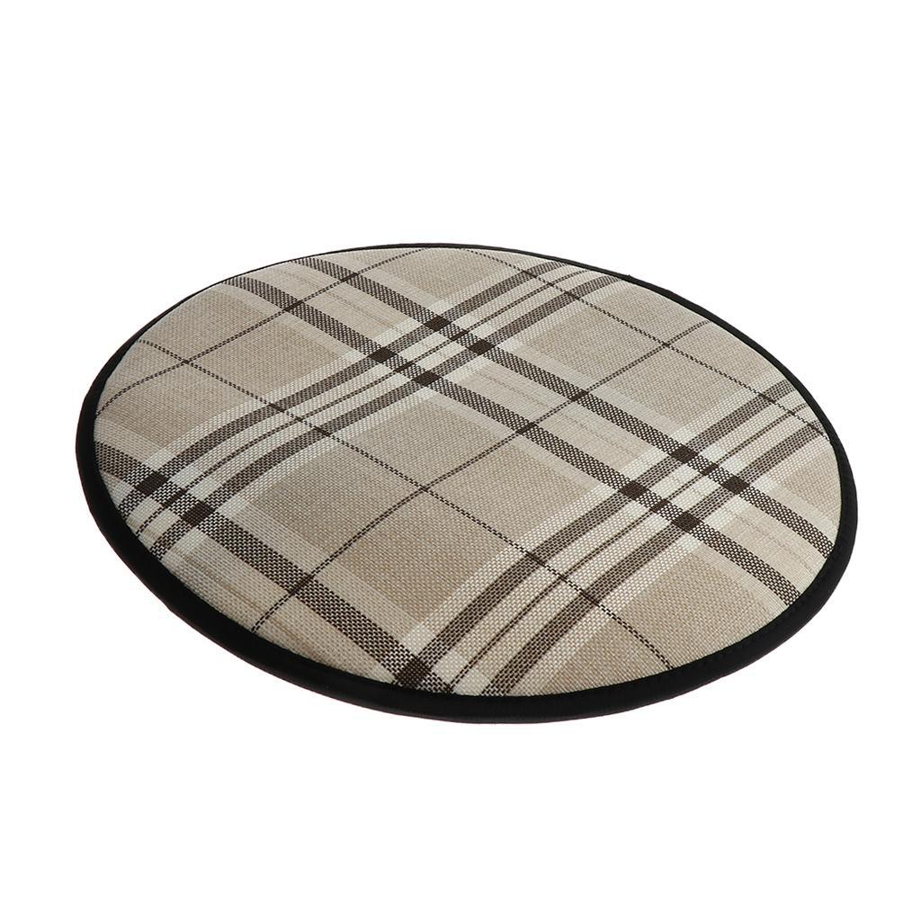Bettwaren Wasche Matratzen Sitzkissen Stuhlkissen Hocker Stuhl Kissen Auflagen Mit Bandern Fur Kabtel Mk