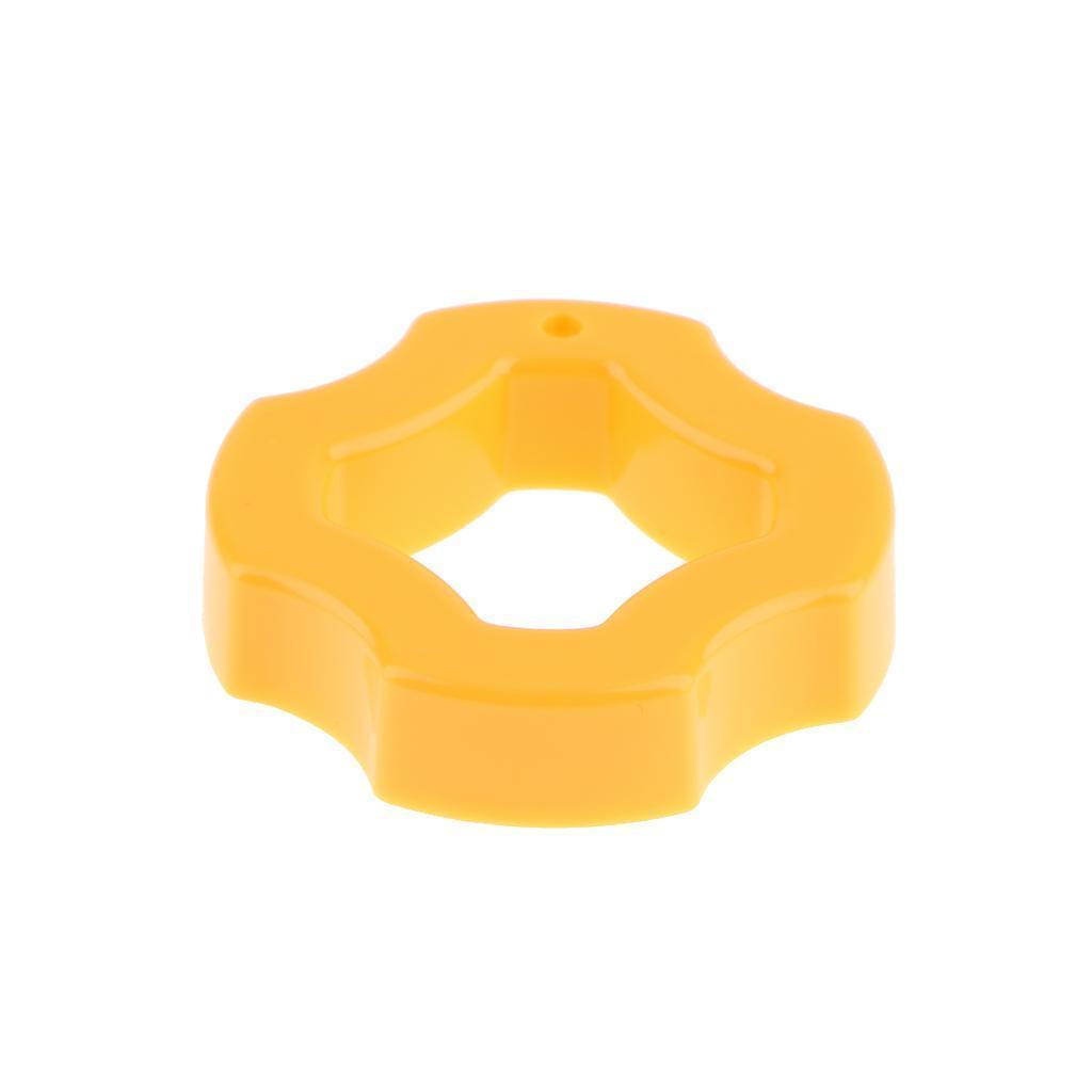 Suptig Sjcam Action Kamera Schraubenschlüssel Werkzeug Wrench für