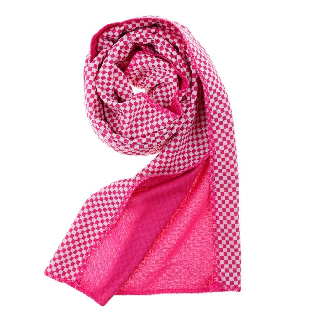 Mikrofaser Handtuch Sporthandtuch Badetuch Reisehandtuch Strandhandtuch für