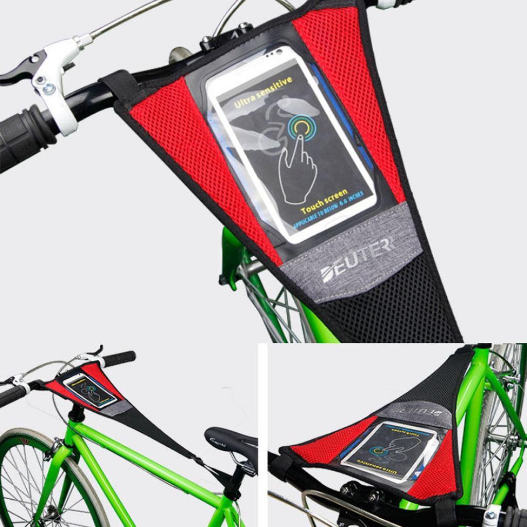 Housse de Survêtement de Vélo Accoire Bicyclette