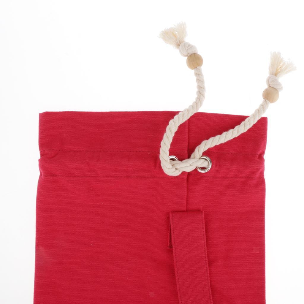 Details about  /Yoga//Pilates Mat Bag with Adjustable Shoulder Strap and Drawstring Closure