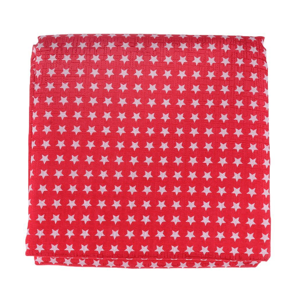Baby Splat Mat for Under High Chair Floor Protector Reusable Washable Feeding