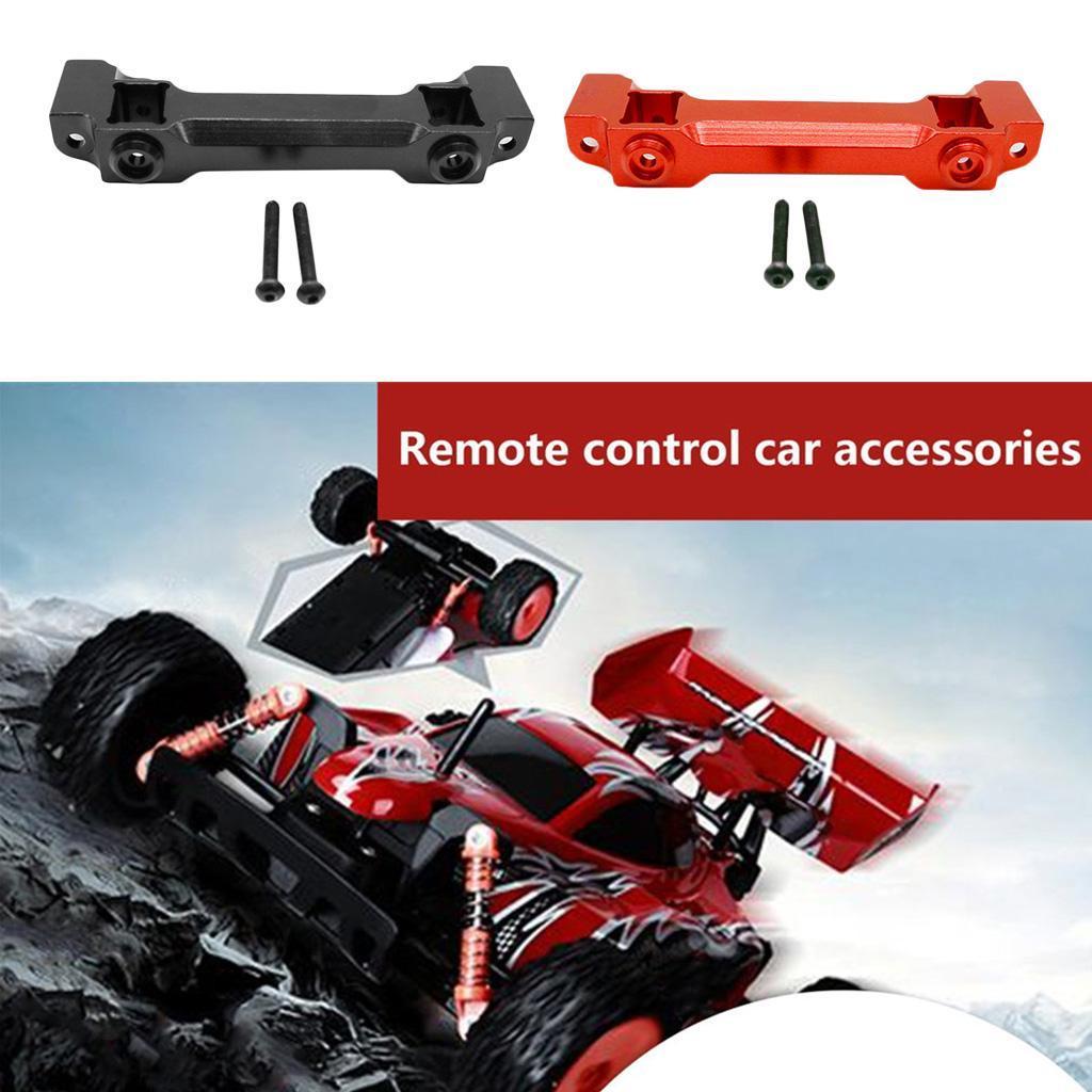 Aluminum Alloy RC Body Shell Column Mount for  Trx-4 1//10 Crawler Car