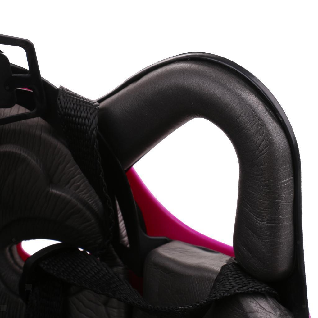 Wassersport Wakeboard Kajak Kanu Schutzhelm mit Gehörschutz