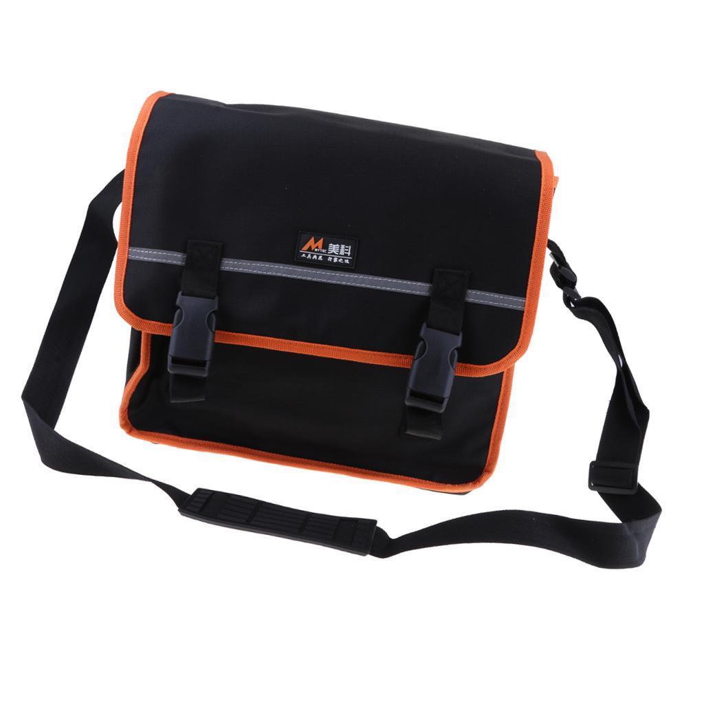hohe Qualität Werkzeugtasche Werkzeugkoffer Tasche Werkzeug Koffer Softtasche