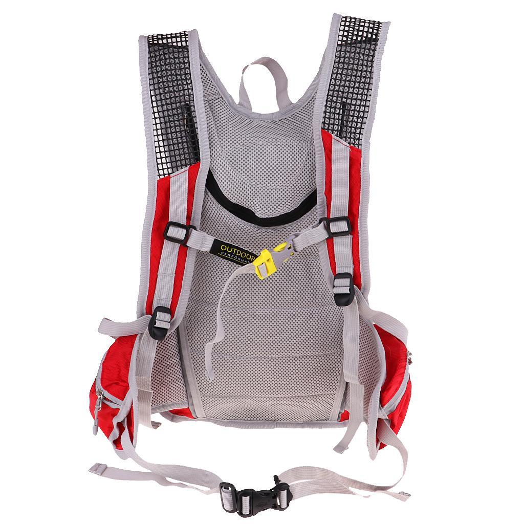 Details about  /Waterproof   Ultralight   Hiking   Camping   Cycling   Travel   Backpack