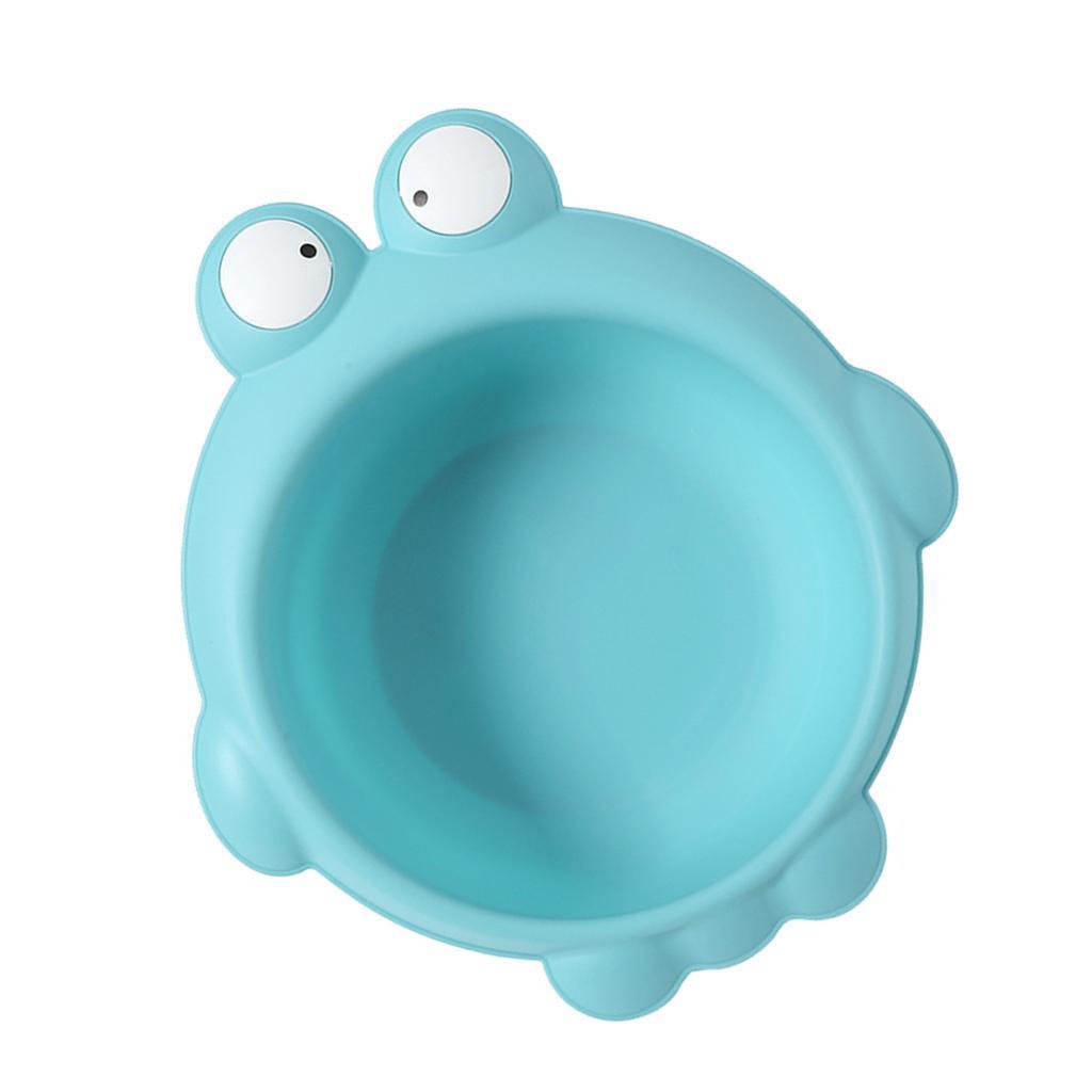Baby Waschschale Waschwanne Waschschüssel Seifenablage
