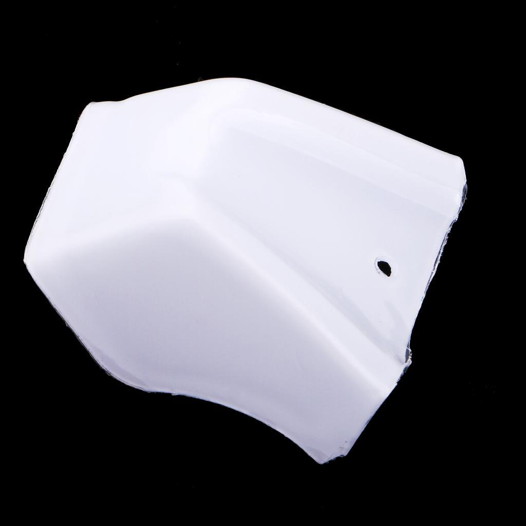 1:18 RC Buggy Pre Painted Body Bodywork for WLtoys A959  Replacement