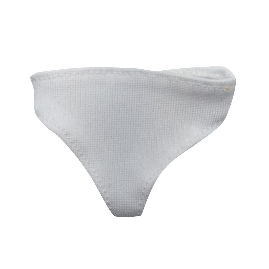 1//6 Skala Weibliche Unterwäsche Underwear für Phicen Kumik 12 /'/' Actionfigur