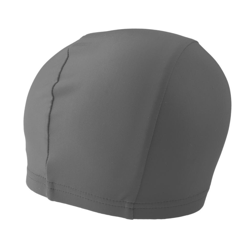 Details about  /Outdoor Cycling Hat Windproof Cap Running Under Helmet Liner Swim Skull Hats