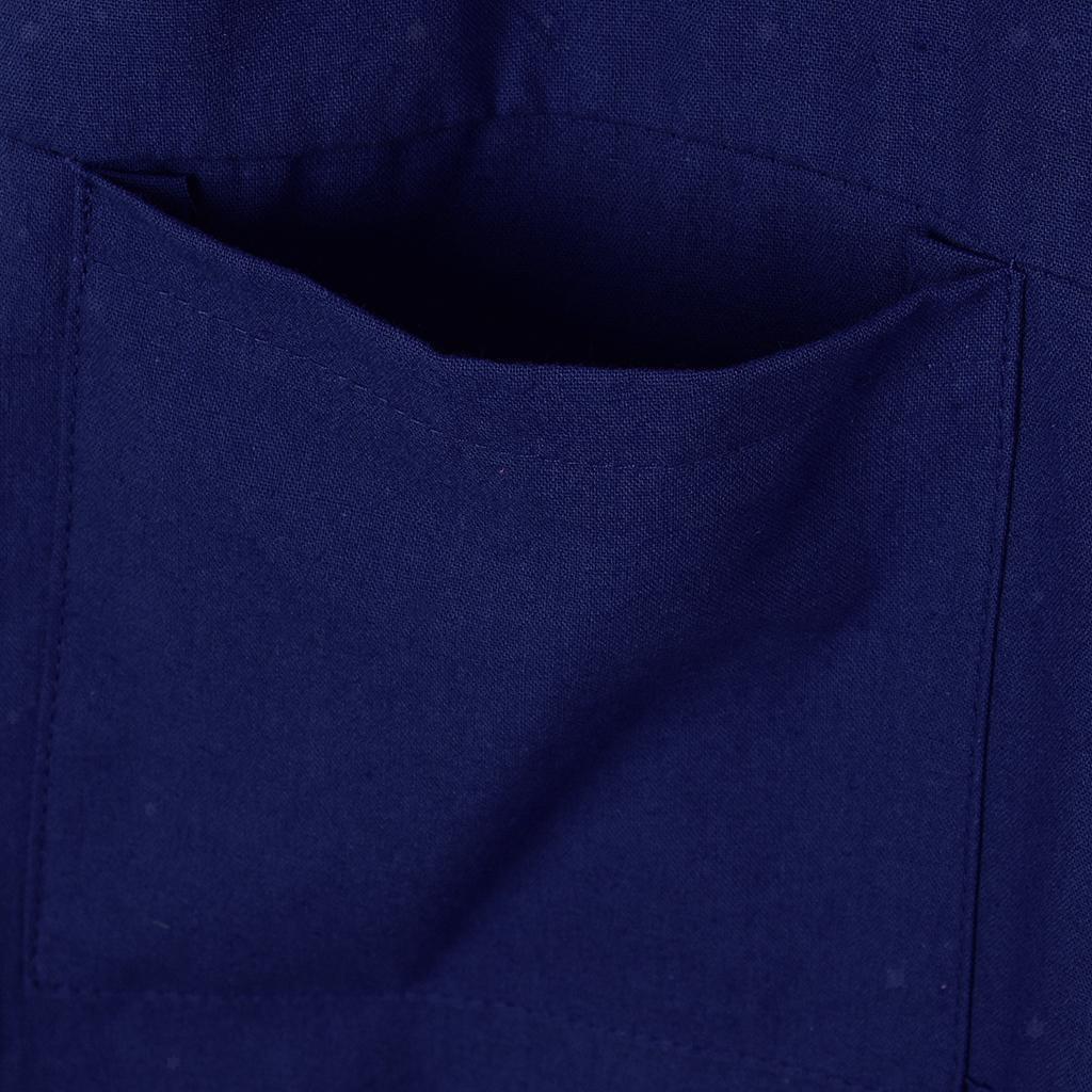 Ladies Vintage Pants Cotton Linen Jumpsuit Harem Trousers Romper Overalls