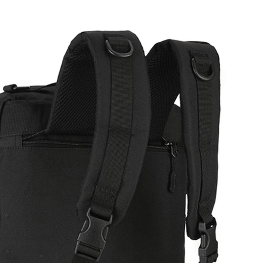 Taktischer Kampfrucksack Wanderrucksack Trekkingrucksack Freizeit Backpack NEU