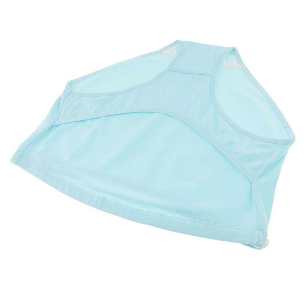 Womens Maternity Belly Support Panties High Waist Pregnancy Briefs Underwear