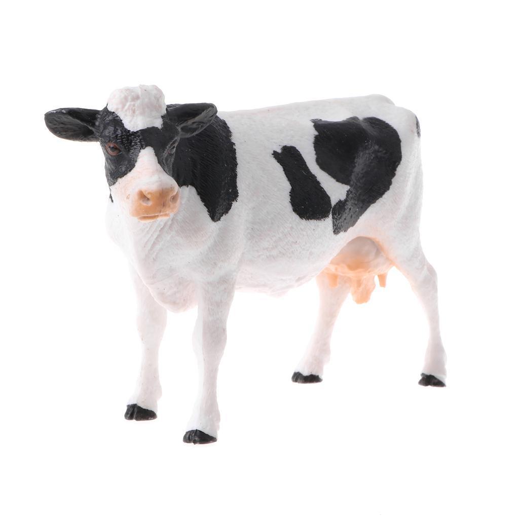 Simulation Wildlife//Jungle//Farm Animal Dinosaur Model Figure Toy Collectibles