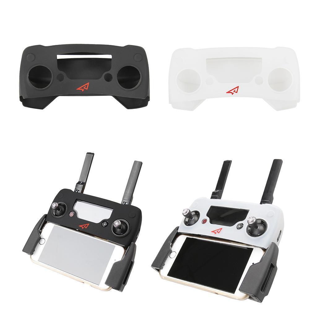 Remote Controller protective cover Case dustproof Skin Guard For Mavic 2 Pro