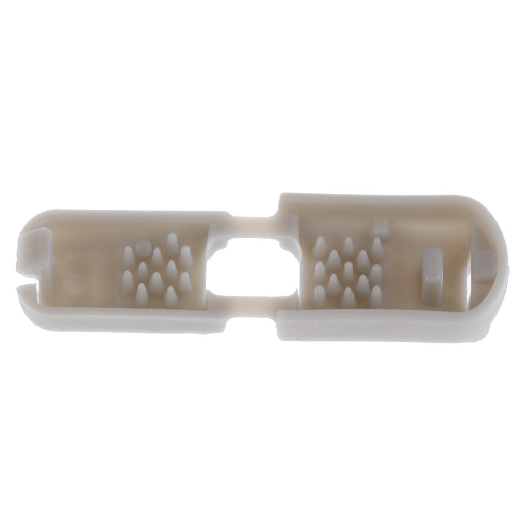 Schnellverschluss Schnellverschlusssystem für Schnürsenkel Sport Sneaker