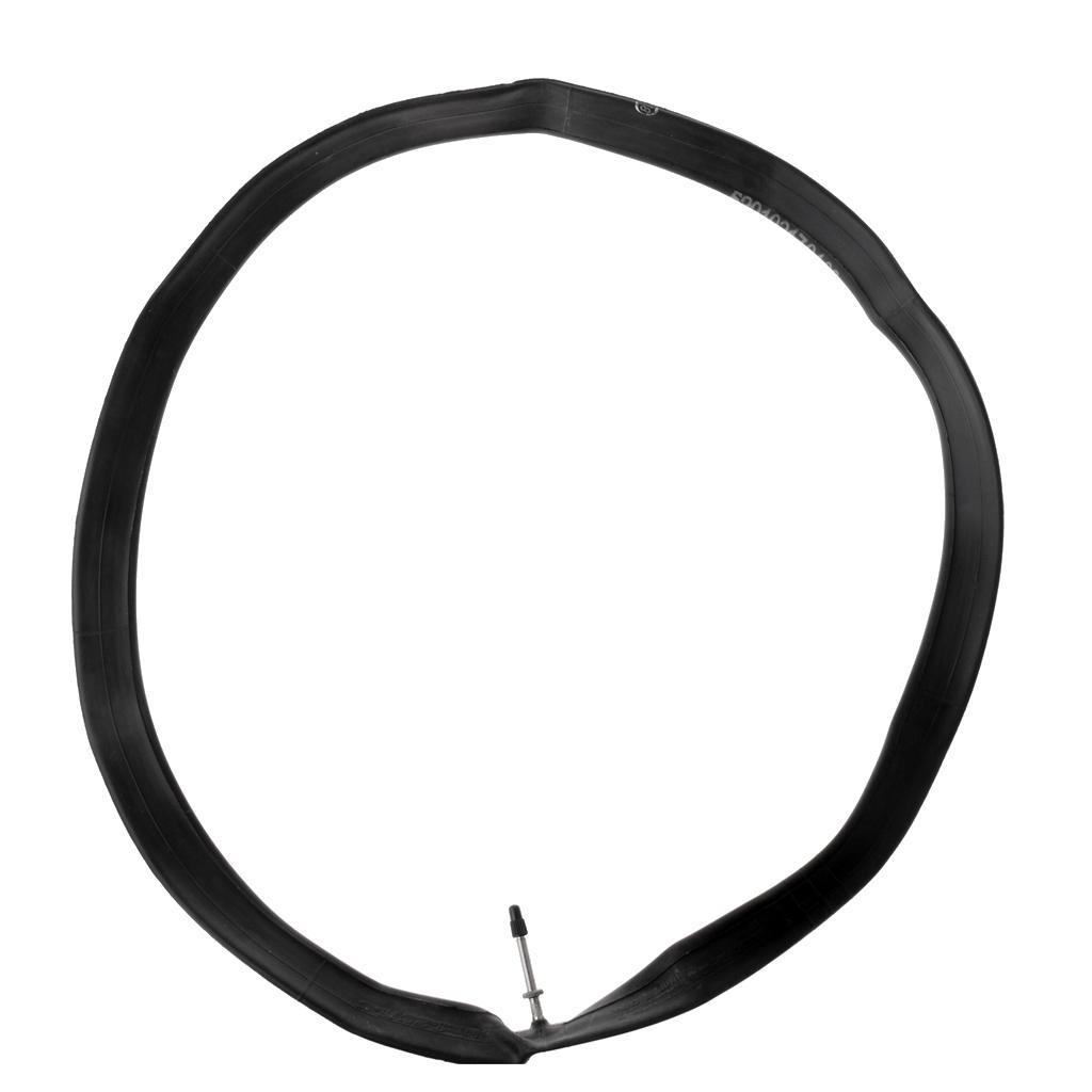 Bicycle Inner Tube Bike Inner Tire Tube Cycling Accessories 20x1.25//1.5