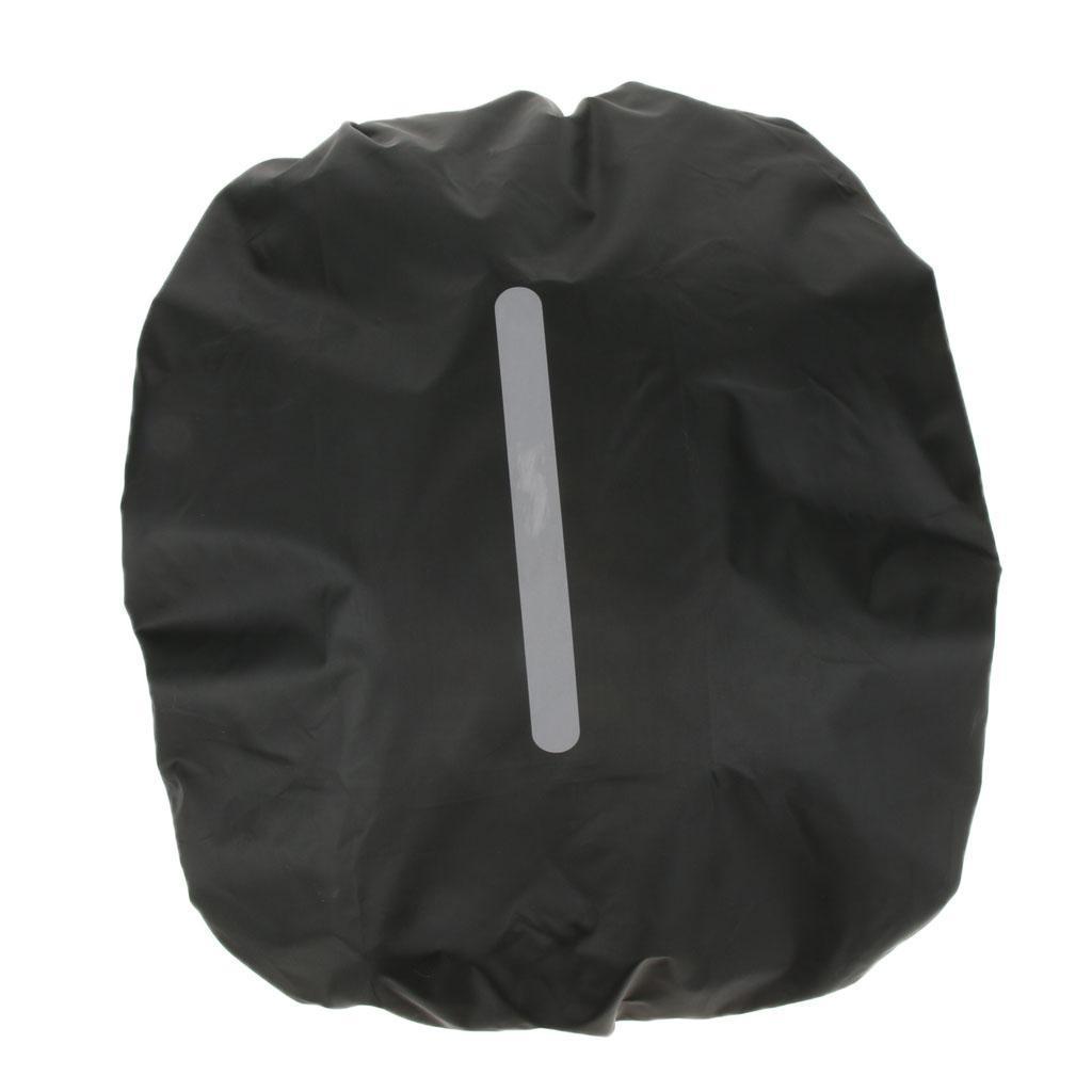 Wasserdichte Rucksack Regenschutz Daypack Regenschutz Staubdicht Schutz