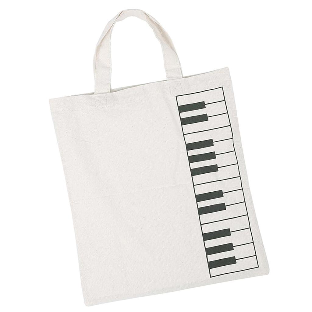regalo-di-shopping-bag-della-borsa-della-borsa-della-borsa-della-borsa-di miniatura 4