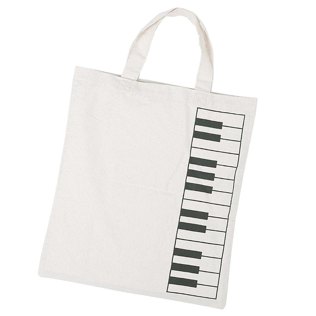 regalo-di-shopping-bag-della-borsa-della-borsa-della-borsa-della-borsa-di miniatura 5