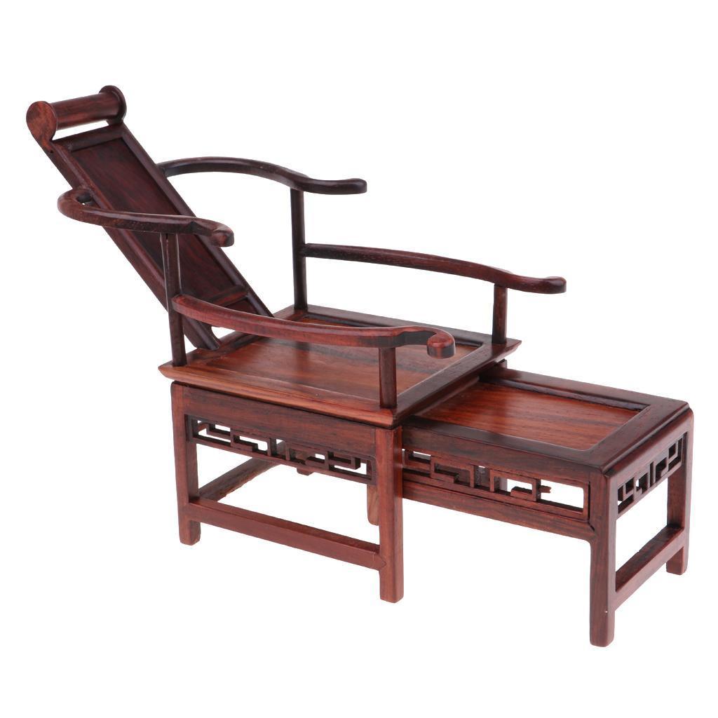 1//6 Dollhouse Miniature Wood Cabinet//Deck Chair//Table//Chair//Wardrobe Room Decor