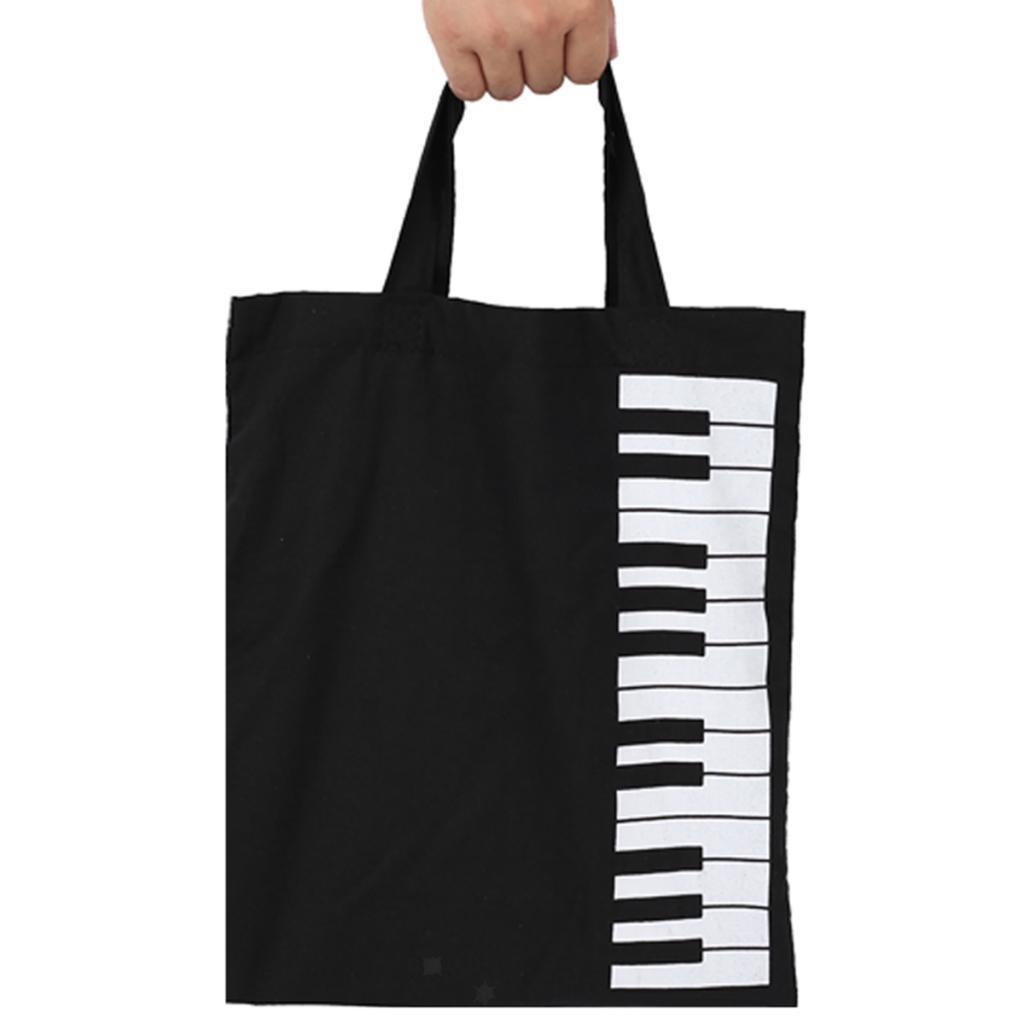 regalo-di-shopping-bag-della-borsa-della-borsa-della-borsa-della-borsa-di miniatura 8