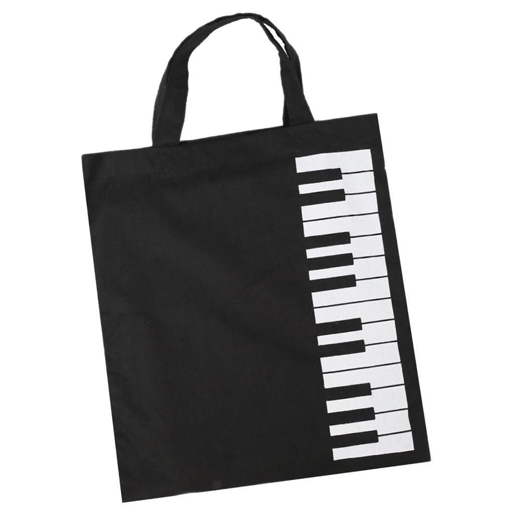regalo-di-shopping-bag-della-borsa-della-borsa-della-borsa-della-borsa-di miniatura 9