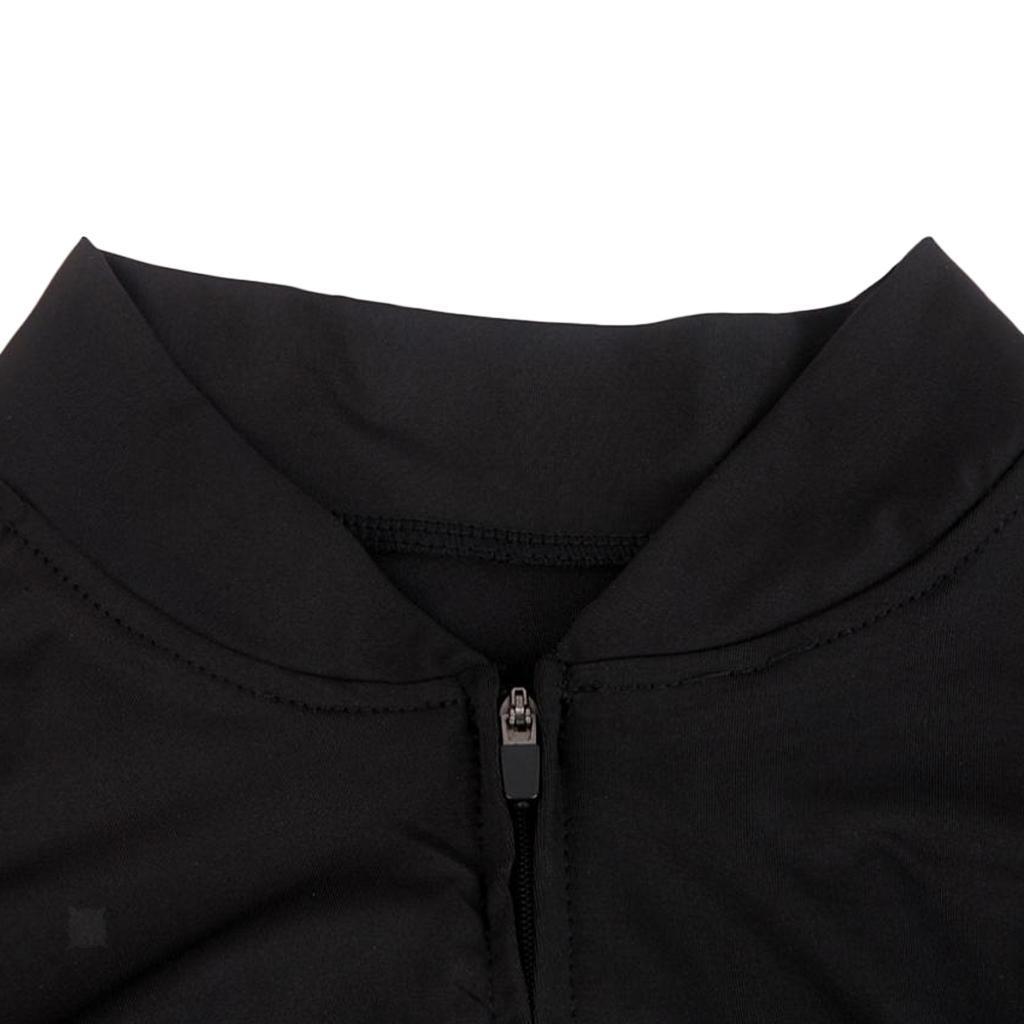 Mens Road Cycling Outfits Short Sleeve Bib Shorts Sets Cycling Quick Dry Top