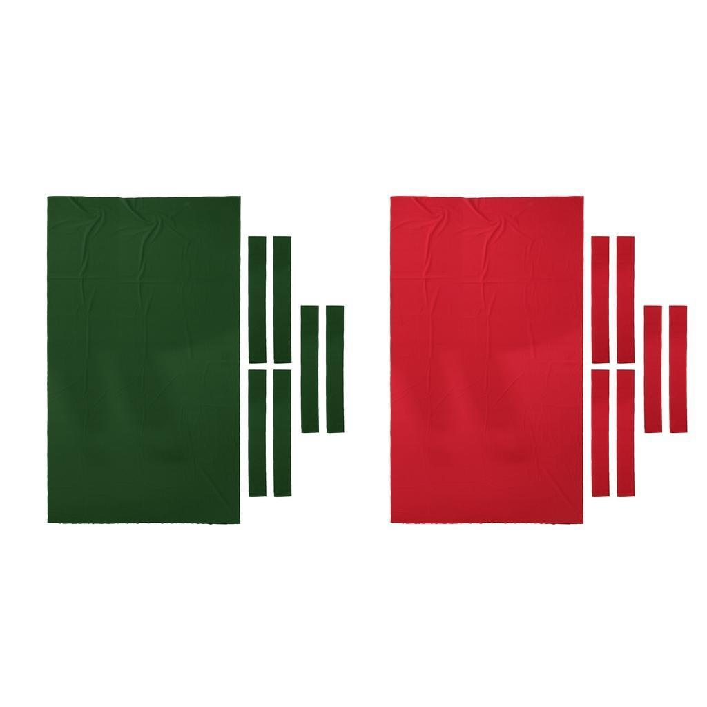 Nische Mit Kappe Weiß E Armatur Marken Plastimo FNIP62021