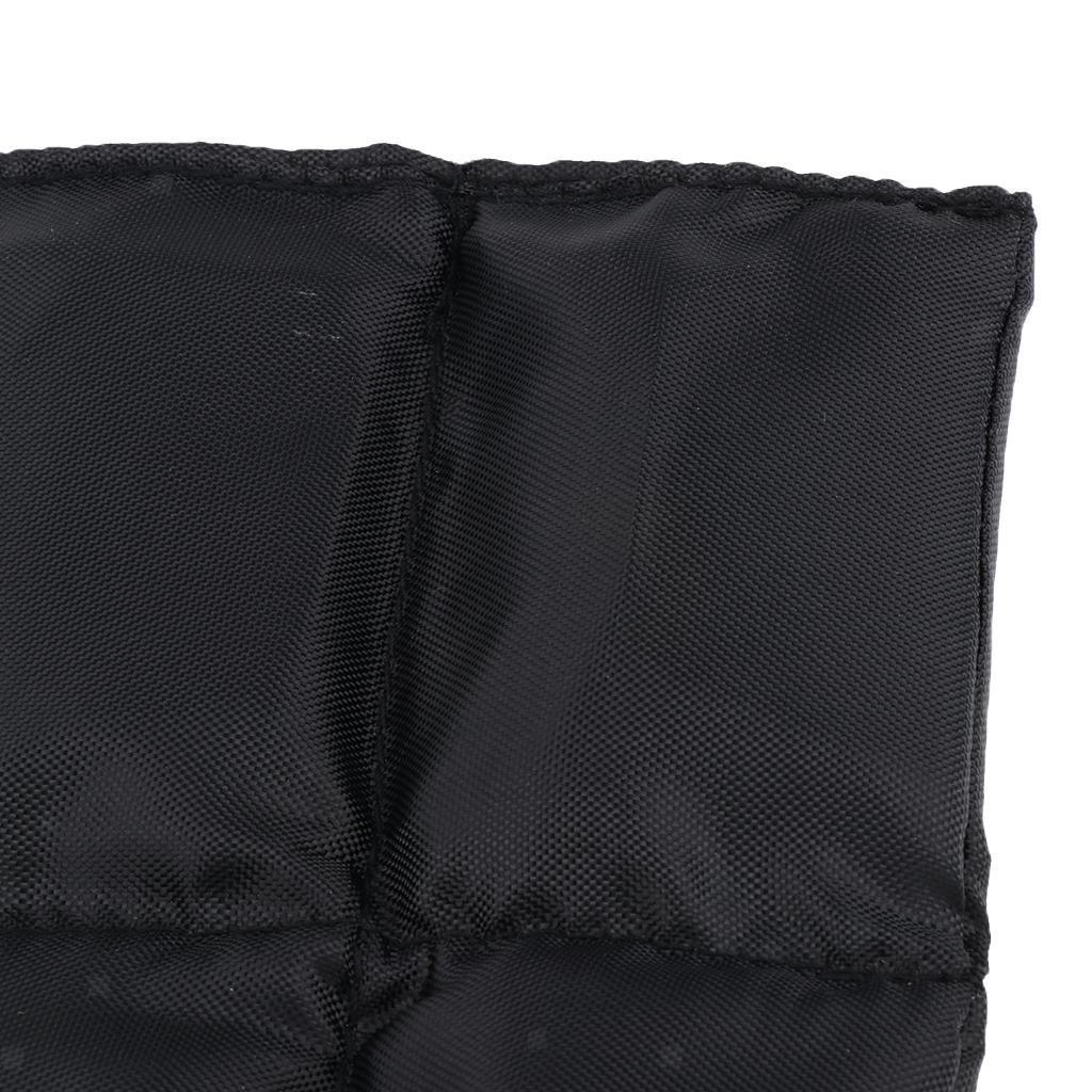 Pferdeschiene Eisstiefel Pferdebeinschutz schützen Vorderbeinkompresse