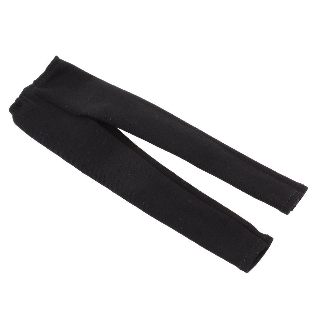 Winter Leggings Trousers for 1//6 Blythe 12inch DOD LUTS Dress Up Accessories