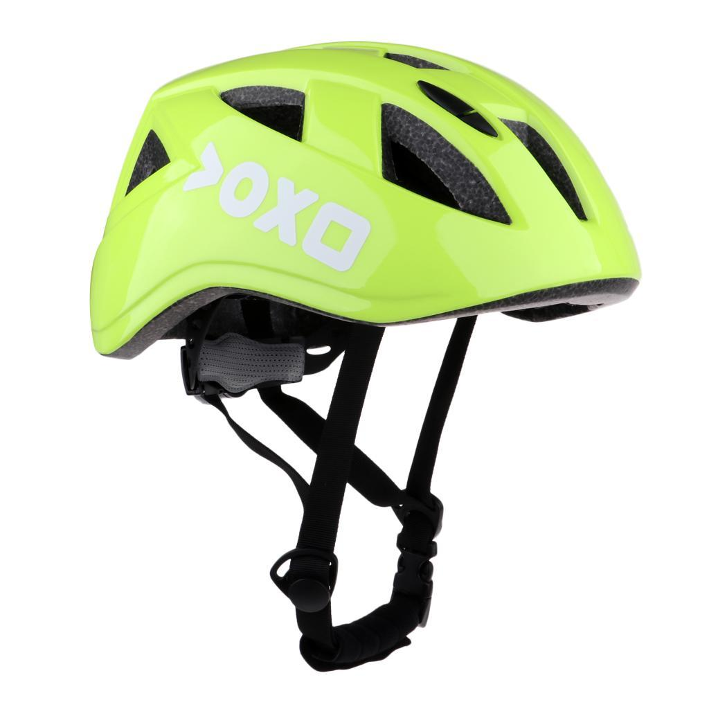Kid Cycling Helmet for Age 3-12 Year Child Skateboard Helmet Protective Gear