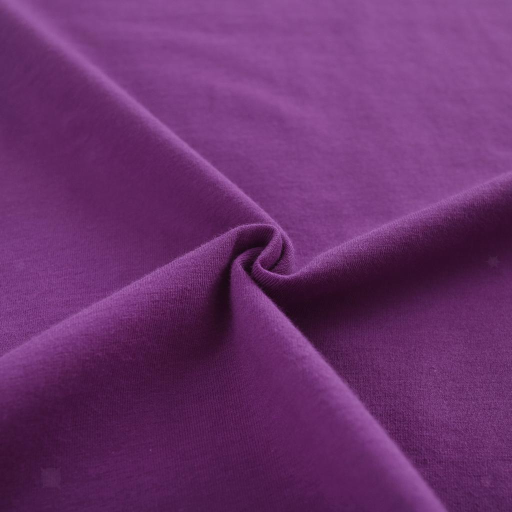 Women//Ladies Thermal Underwear Set Long Sleeve T-Shirt Long Johns Size M XL
