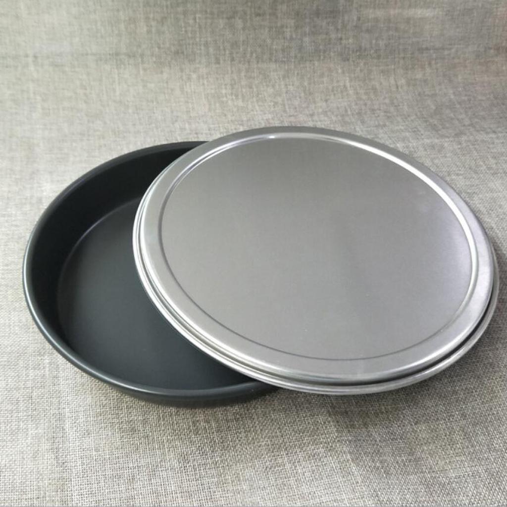 Coperchio-per-teglia-da-forno-con-coperchio-in-acciaio-inox miniatura 7