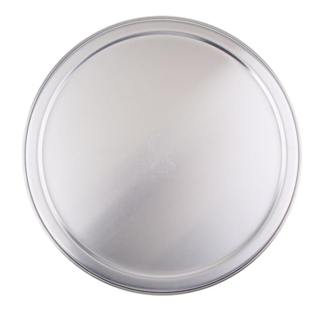 Coperchio-per-teglia-da-forno-con-coperchio-in-acciaio-inox miniatura 8