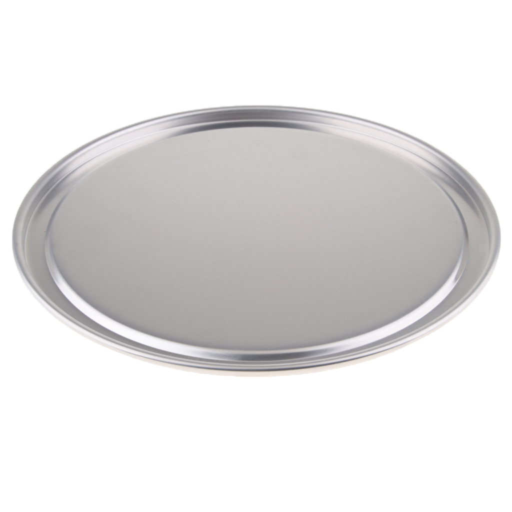 Coperchio-per-Piatto-Crisp-per-Forno-de-Microonde-in-Lega-di-Alluminio miniatura 17