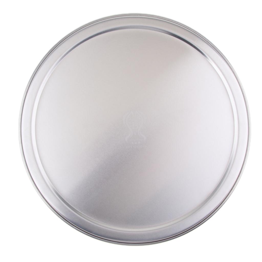 Coperchio-per-teglia-da-forno-con-coperchio-in-acciaio-inox miniatura 20