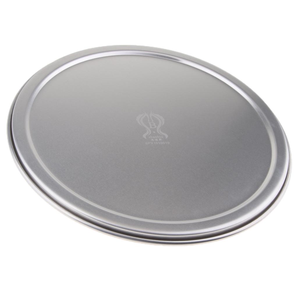 Coperchio-per-teglia-da-forno-con-coperchio-in-acciaio-inox miniatura 23