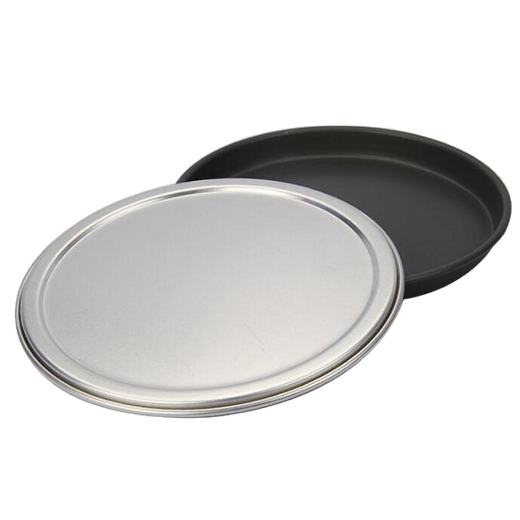 Coperchio-per-teglia-da-forno-con-coperchio-in-acciaio-inox miniatura 22