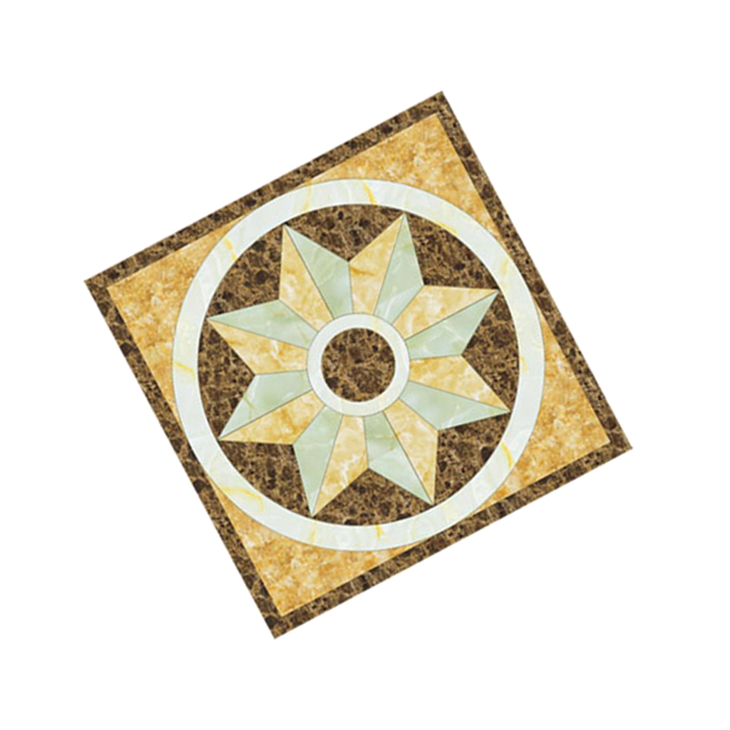 Come Decorare Piastrelle Cucina details about 10x adesivi per piastrelle adesivi murali da parete  decorazione di bagno cucina