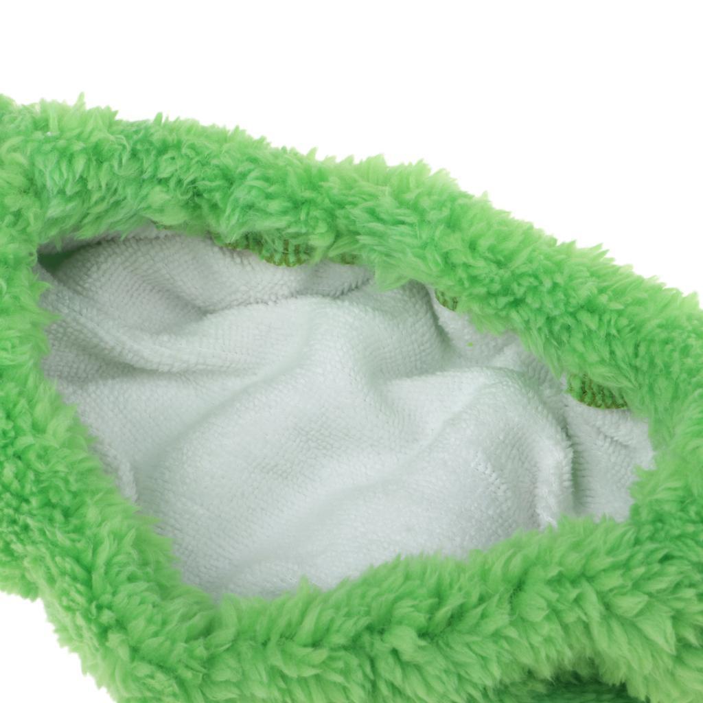 Indexbild 16 - Schlittschuhe Eiskunstlauf Schuhe Schuhüberzieher Überschuhe Shoe Cover