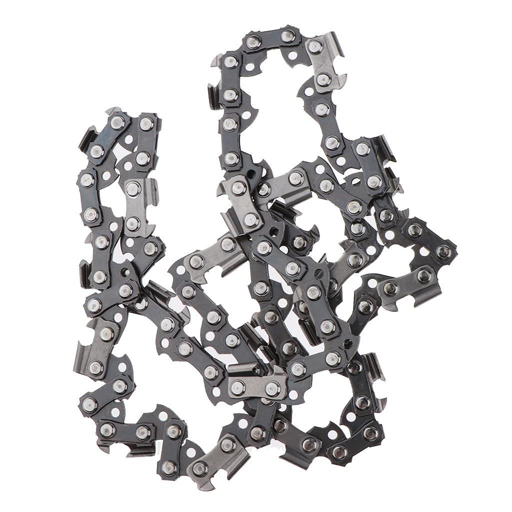 9-Sizes-Chainsaw-Chain-Garden-Chainsaw-Parts-46-76-Links-for-STIHL-Husqvarna thumbnail 25